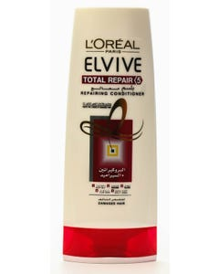Elvive Conditioner Total Repair Damaged Hair 400 ml