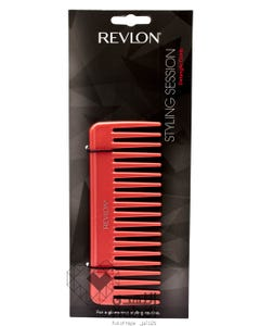 Revlon Styling Session Detangle Comb