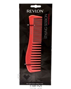 Revlon Styling Session Volumising Comb