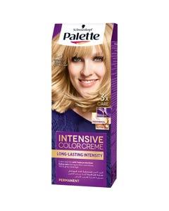 Palette Intensive Color Cream Extra Light Blond 9-0