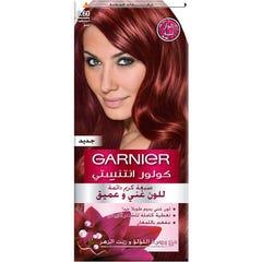 Garnier Color Intensity Shade Intense Ruby 6.60