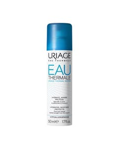 Uriage Thermal Water New 50 ml