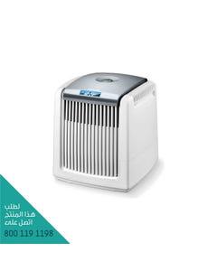 Beurer Air Washer LW110
