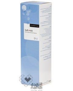 Comfort Plus Solution 240 ml