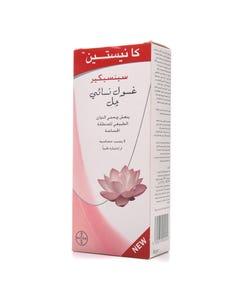 Canesten Sensicare Intimate Gel Wash 200 ml