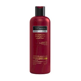 Tresemme Shampoo Keratin Smooth 500 ml