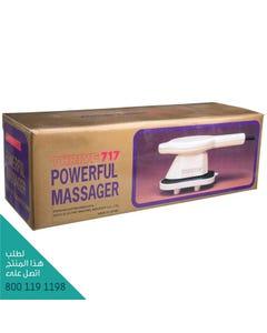Thrive 717 Full Body Heated Massager