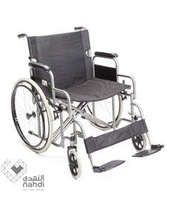 Foshan Wheelchair 61 cm FS209AE