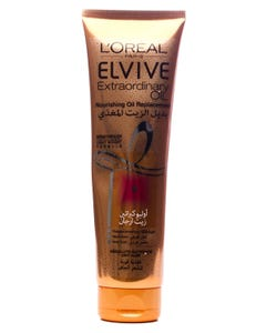 Elvive Oil Replacement 300 ml