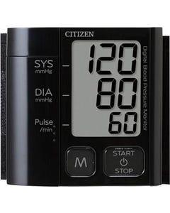 Citizen Blood Pressure Monitor CH657