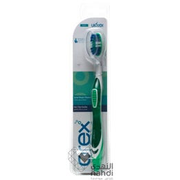Orex Toothbrush Spiral Magic Soft