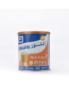 Ensure Nutrivigor Vanilla 400 gm