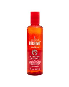 Lee Stafford Shampoo Arganoil From Morocco 250 ml