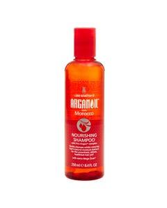 Lee Stafford Shampoo Arganoil From Morocco 250 ml