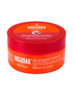 Lee Stafford Treatment Arganoil From Morocco 200 ml