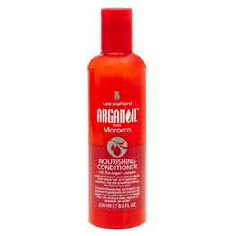 Lee Stafford Conditioner Arganoil From Morocco 250 ml