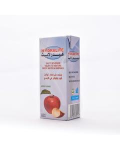 Hydralite Solution Apple 200 ml