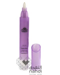 LCN Nail Care Pen (44313)