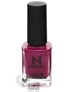 Nova Nails Washable Nail Polish Are You Interested 22