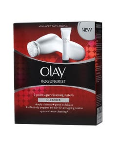 Olay Cleansing Device Kit