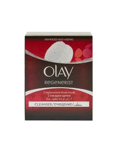 Olay Cleansing Device Refill Brush