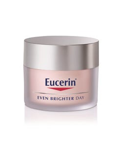 Eucerin Even Brighter day Cream