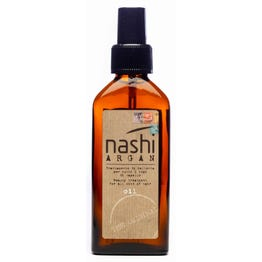 Nashi Argan Hair Oil 100 ml
