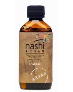 Nashi Argan Hair Shampoo 200 ml