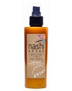 Nashi Argan Instant Hydrating Styling Spray 150 ml