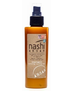 Nashi Argan Instant Hydrating Styling Spray 150 ml