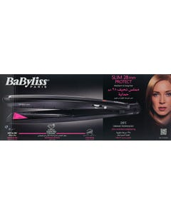 Babyliss Straightener Pro 235 Diamond Ceramic ST326SDE