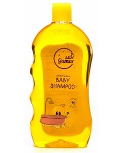 Gamar Baby Shampoo 500 ml
