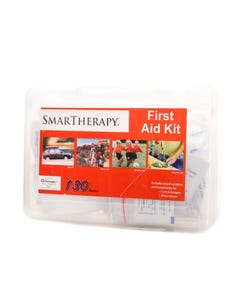 Smart Therapy First Aid
