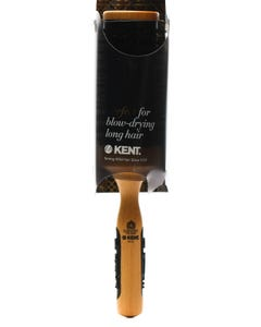 Kent Radial Ceramic Brush PF13