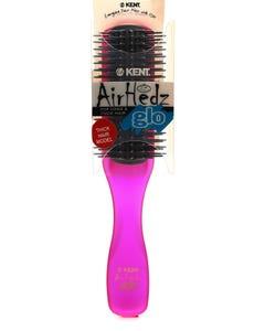 Kent Brush - Raspberry AHGLO02
