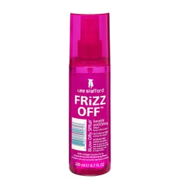 Lee Stafford Frizz Off Smoothing Spray 200 ml