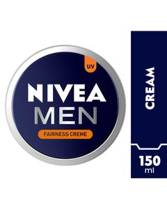 Nivea Men Cream Fairness 150 ml