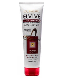 Elvive Oil Replacement Total Repair 300 ml