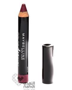 Maybelline Lipstick Color Sensational Khol Nude 110 Pink So Chic