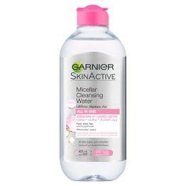 Garnier Skin Naturals Essentials Micellar Water 400 ml