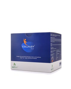 Collajoy Drink 30 Vial X 25 ml
