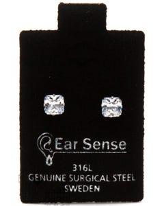 Ear Sense 5x5 mm -D32