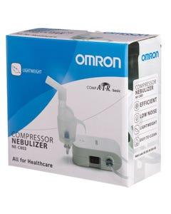 Omron Nebulizer Comp Air C803