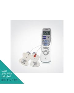 Omron Pain Reliever E4