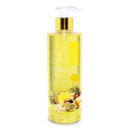 Fruit Works Pineapple & Passion Fruit Hand Wash 500ml