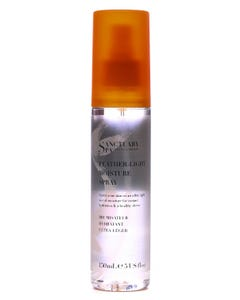 Sanctuary Spa Body Moisture Spray 150ml