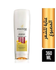 Pantene Conditioner Colored Repair 360 ml