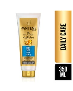 Pantene Oil Replacement Classic Care 350 ml