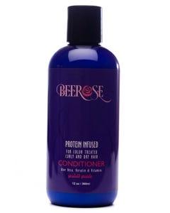 Beerose Hair Protein Conditioner 360 ml