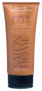 Charles Worthington Moisture Seal Leave-In Conditioner 200 ml